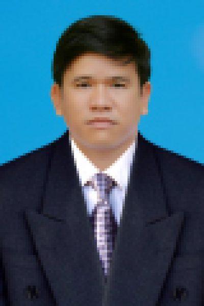 Văn Thành Sơn