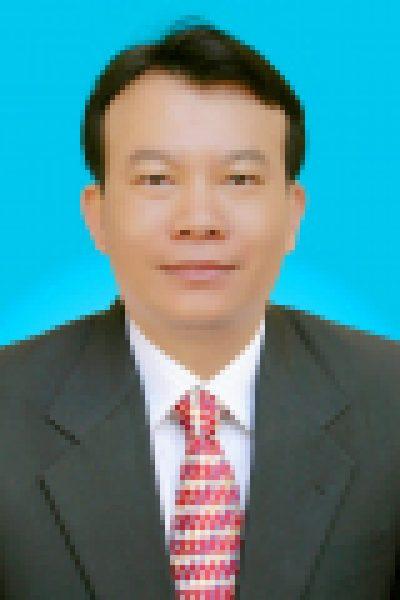 Hoàng Văn Thái