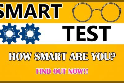 Công văn triển khai phần mềm Smart Test của sở