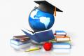 Tài liệu thi Ý tưởng KHKT dành cho học sinh THPT
